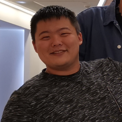 Xiao-Fu